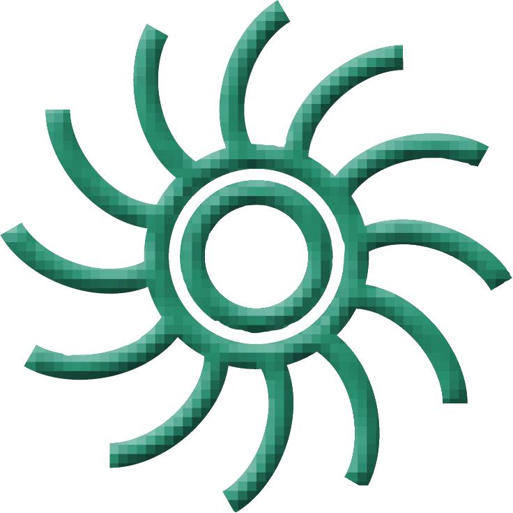 roue-hibon-détourée